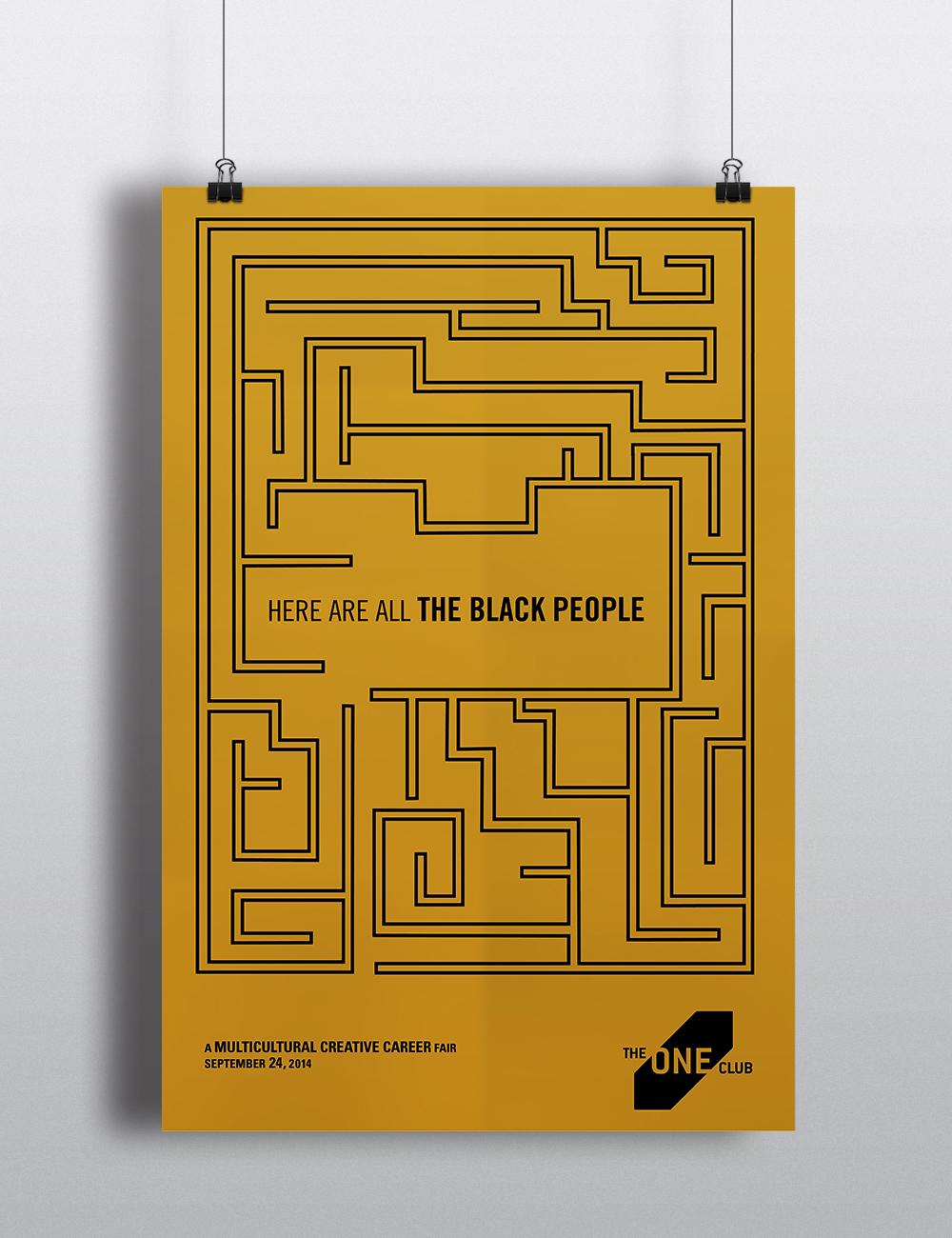 HAATBp_Poster_Mockup.jpg