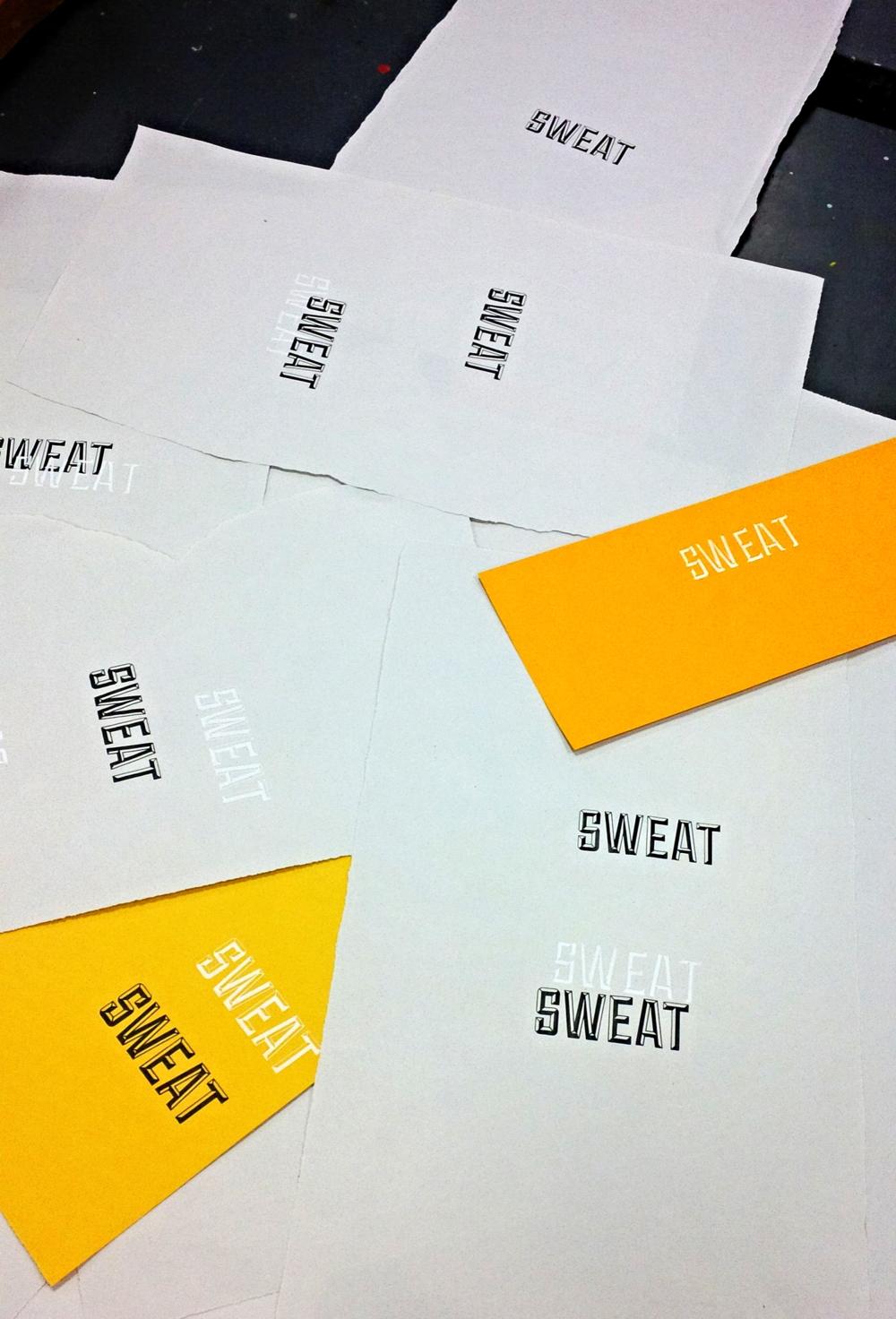 Sweat.jpg