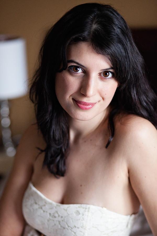 Christina-1website.jpg
