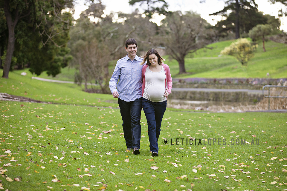 couple-maternity-photography.jpg