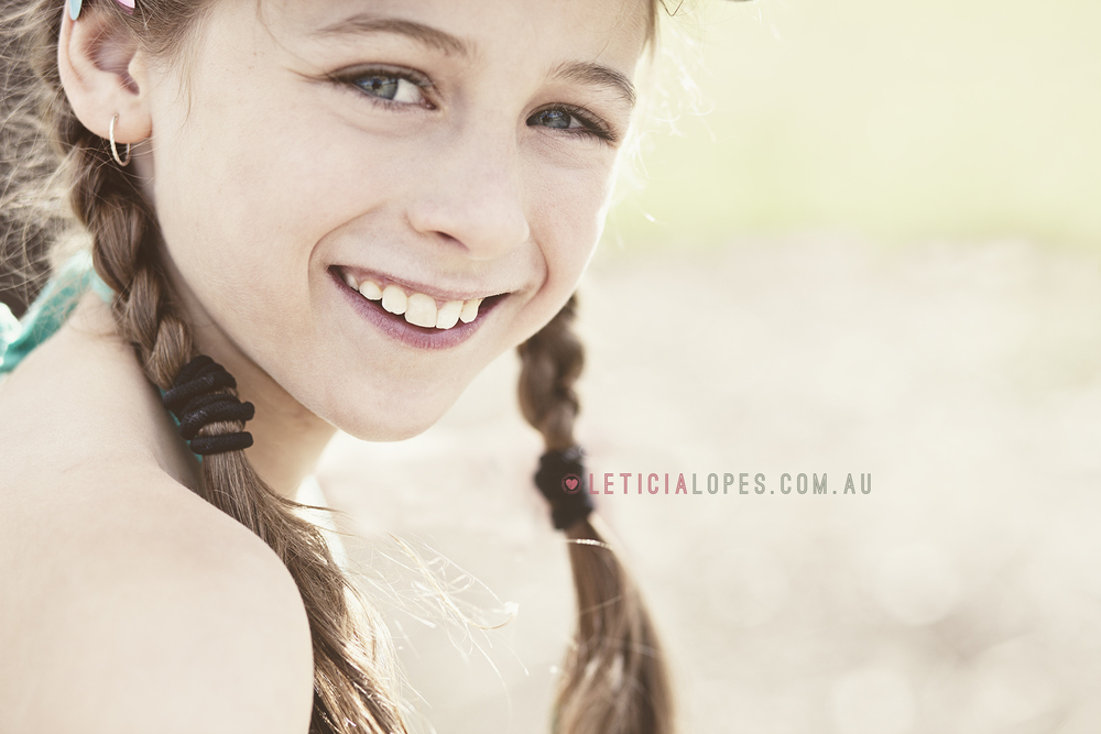 10-year-old-girl-portrait.jpg