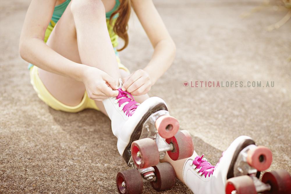 park-roller-skates-kids-photography-melbourne-.jpg