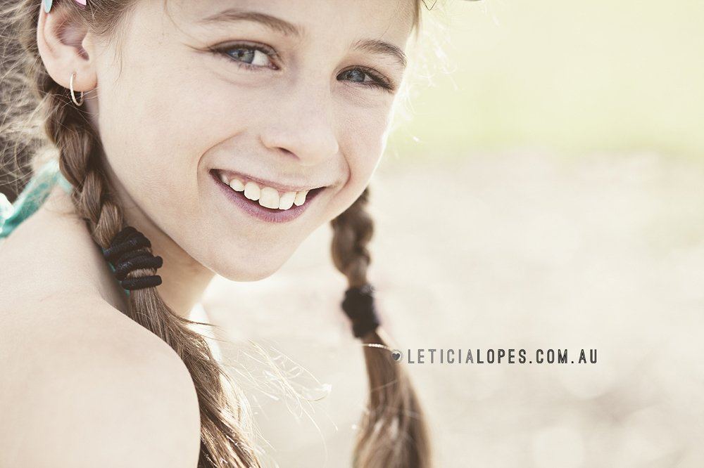 melbourne-kids-photographer.jpg