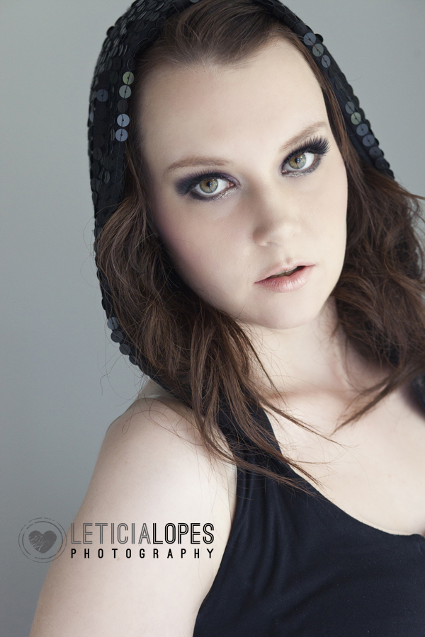leticia-lopes-photography-beauty-photography-melbourne.jpg