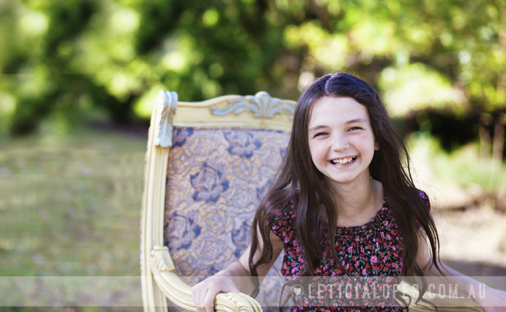 girl-park-chair-portrait.jpg