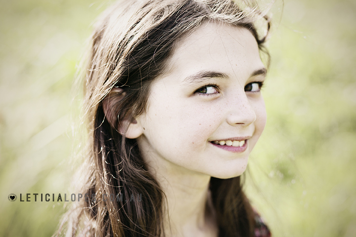 headshot-kids-photography.jpg