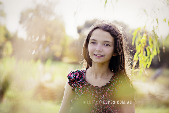children-photographer-melbourne.jpg