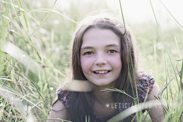 kids-photography-melbourne-leticia-lopes-photography.jpg
