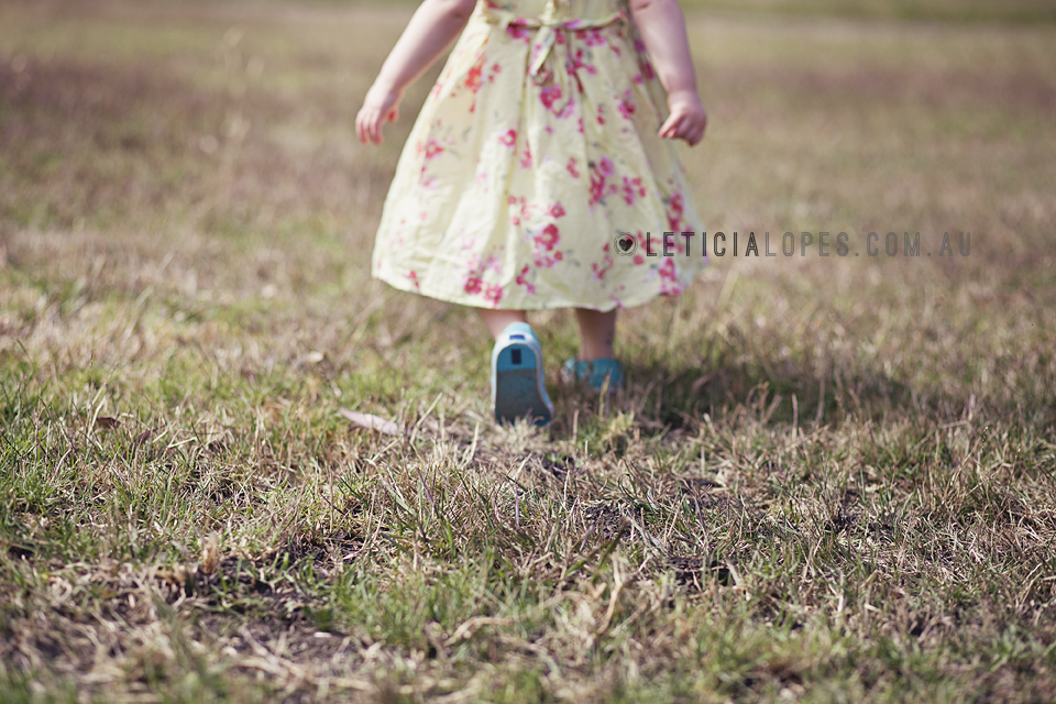 little-girl-floral-dress.jpg