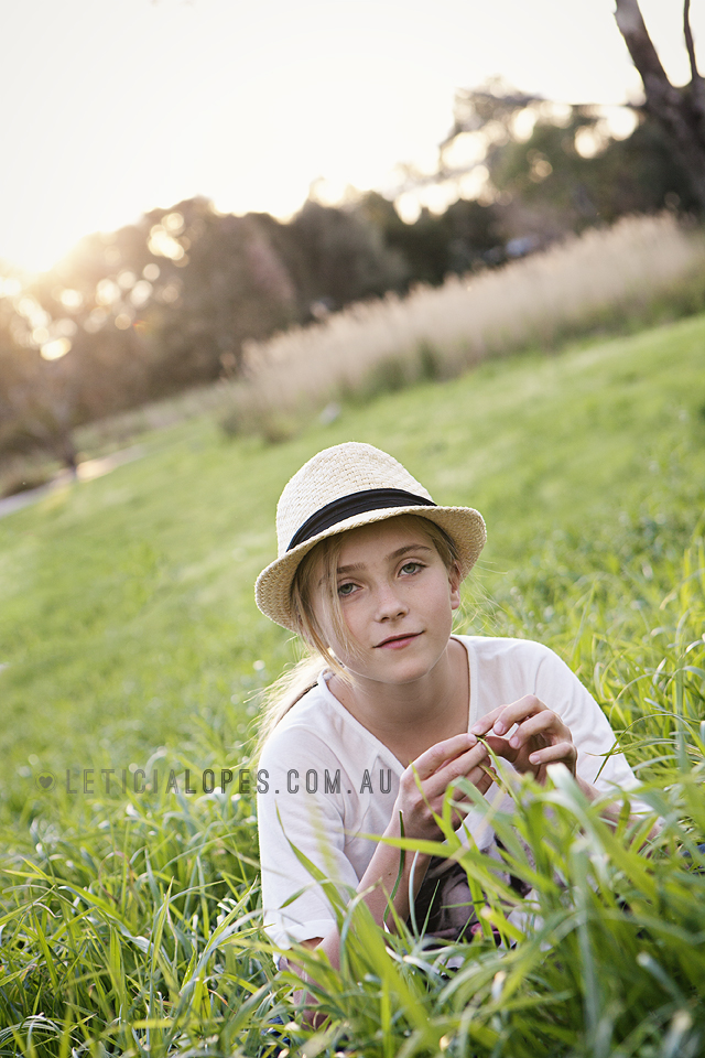 childrens-photographer-shepparton.jpg