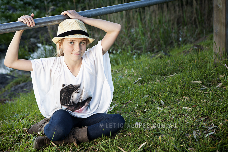 children-photographer-shepparton.jpg