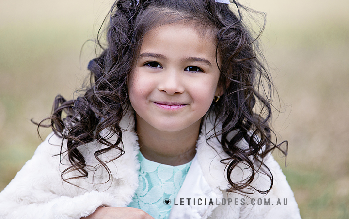 kids-photographer-shepparton.jpg