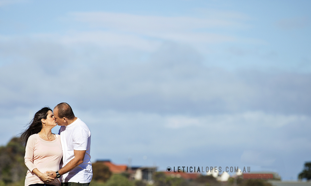 brighton-beach-maternity-photography-session.jpg