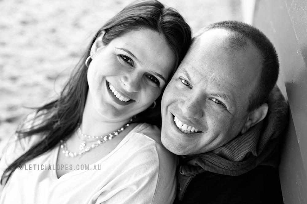 shepparton-couple-photography.jpg