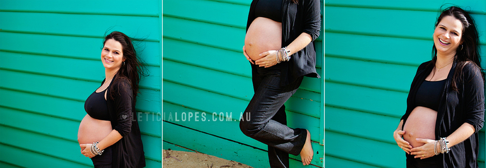 maternity-photoshoot-brighton-beach.jpg