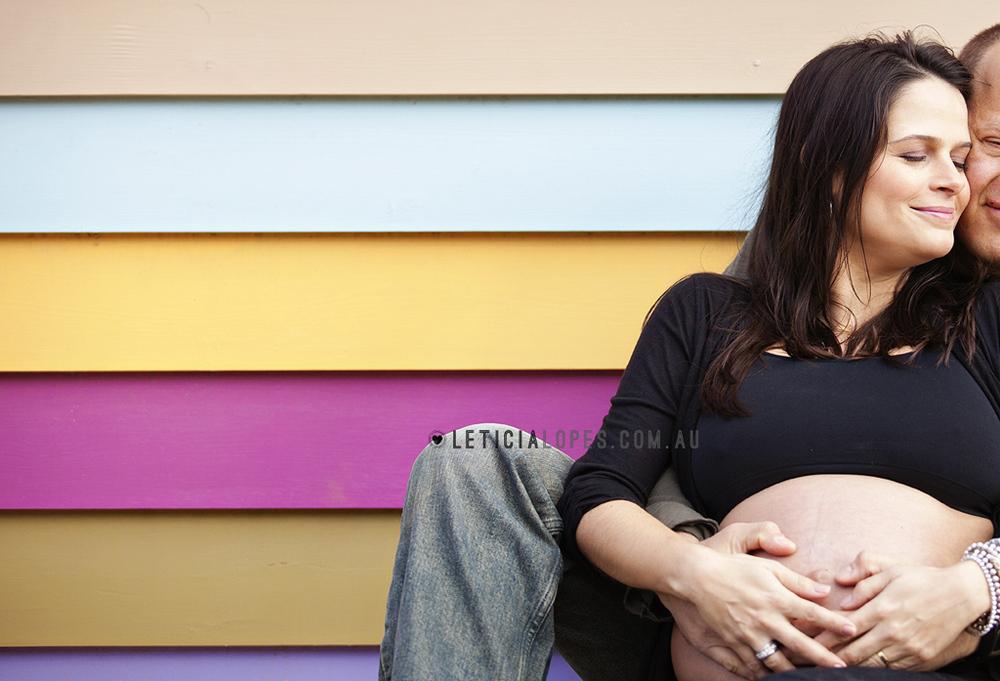 shepparton-maternity-photography.jpg