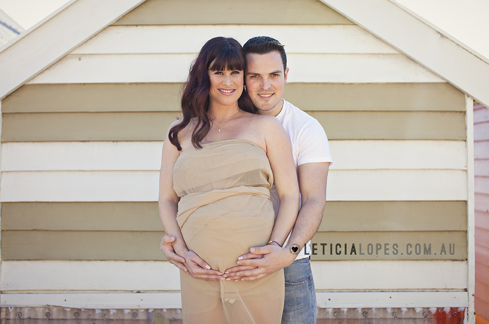 pregnancy-photographer-melbourne.jpg