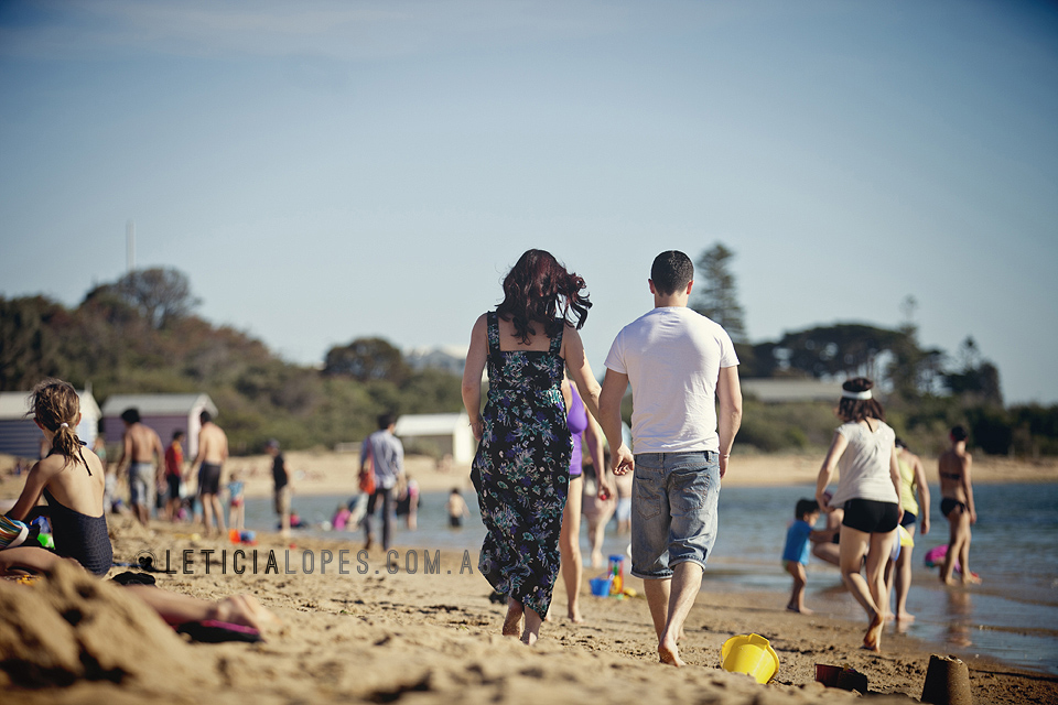 beach-walk-couple.jpg