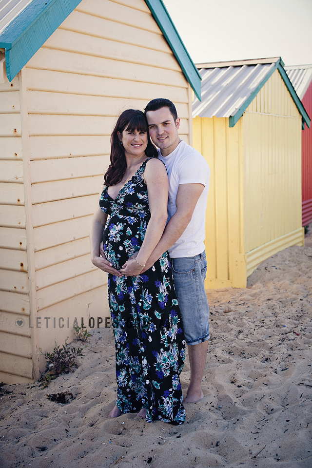 maternity-photographer-coburg-.jpg