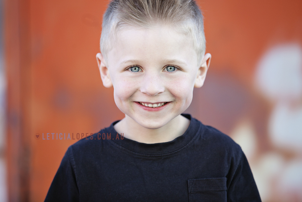 portrait-six-years-old-boy.jpg