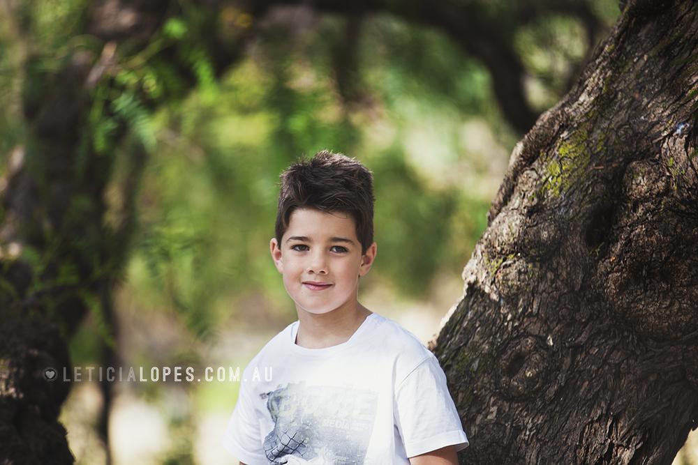 portrait-of-seven-years-old-boy.jpg