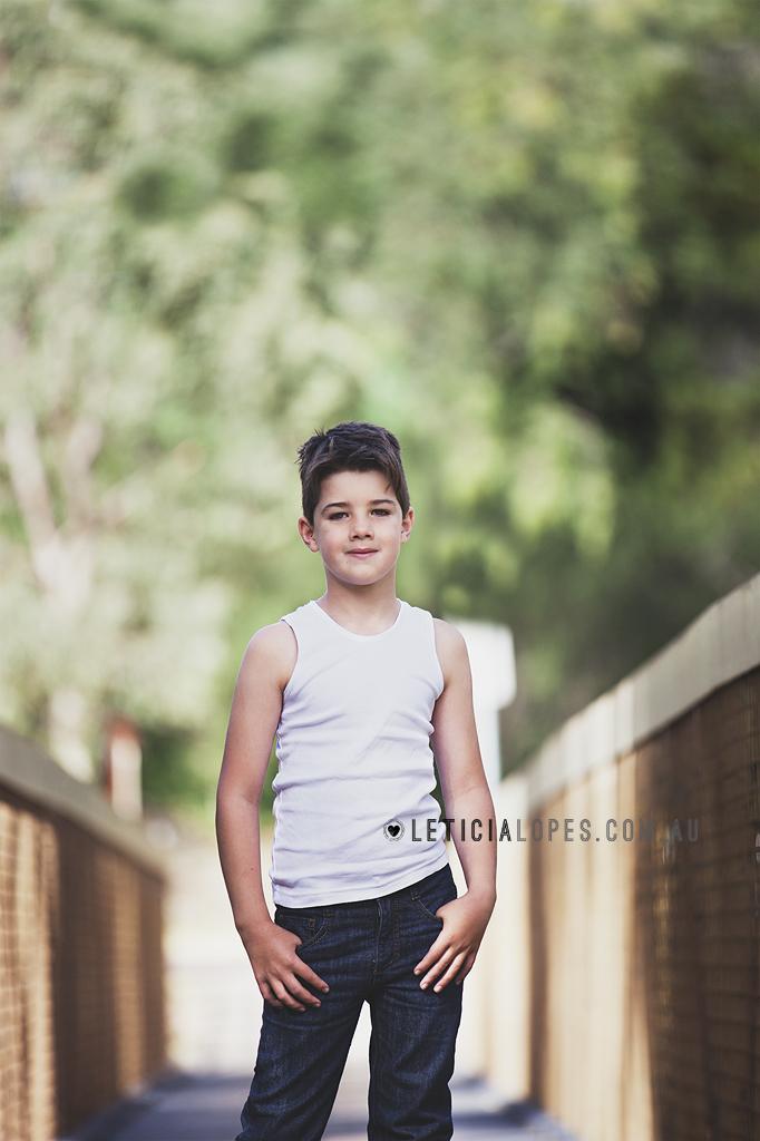 portrait-seven-years-old-boy.jpg