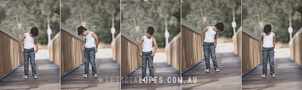 artistic-childrens-photography.jpg