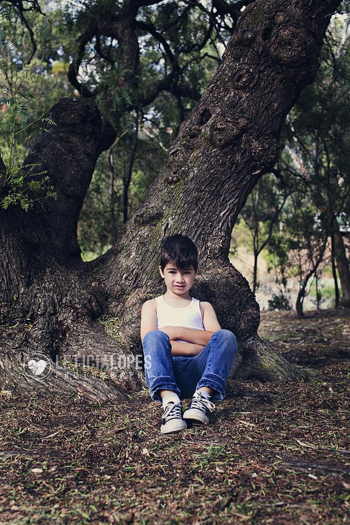 boy-sitting-tree.jpg