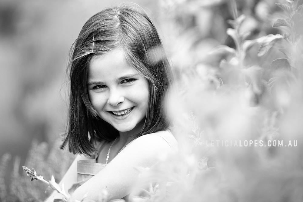 melbourne-children-photographer.jpg
