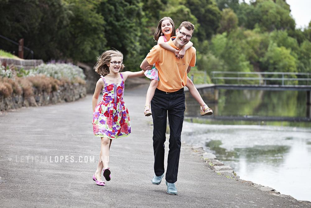 family-photographer-melbourne.jpg