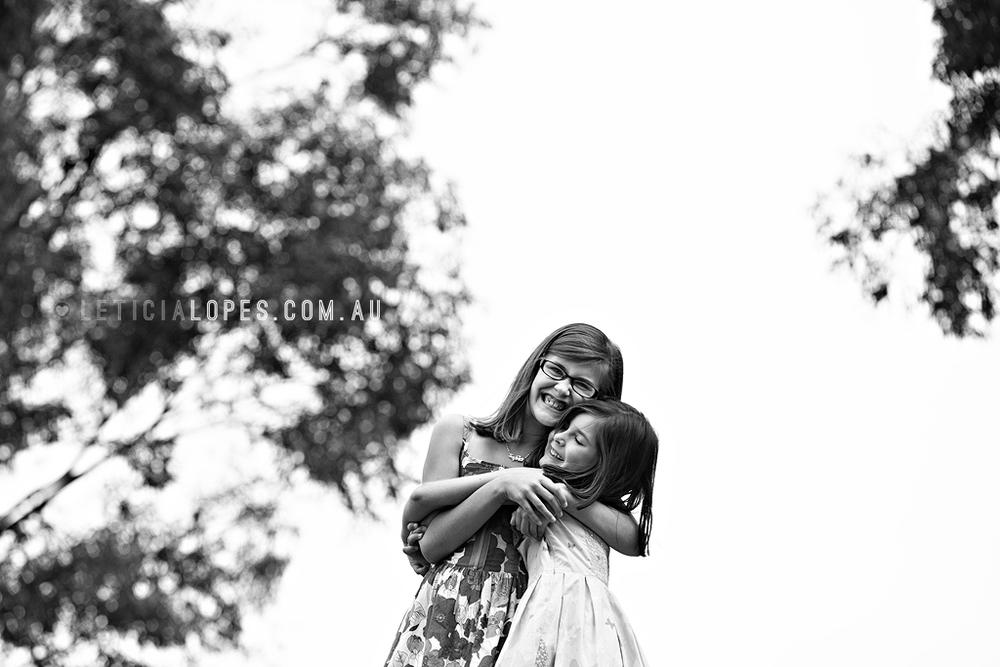 children-photographer-melbourne.jpg