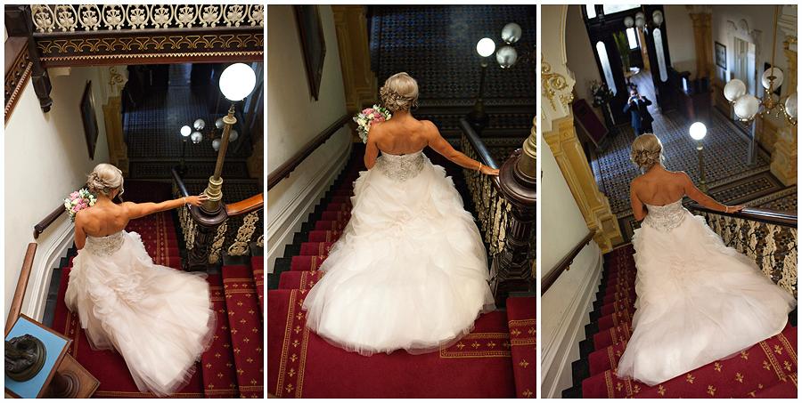 bride-shepparton.jpg