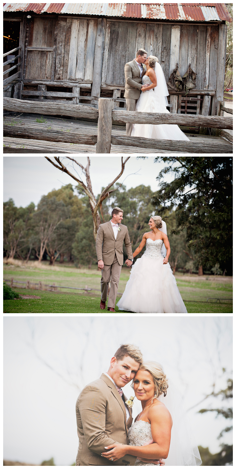 wedding-photography=shepparton.jpg