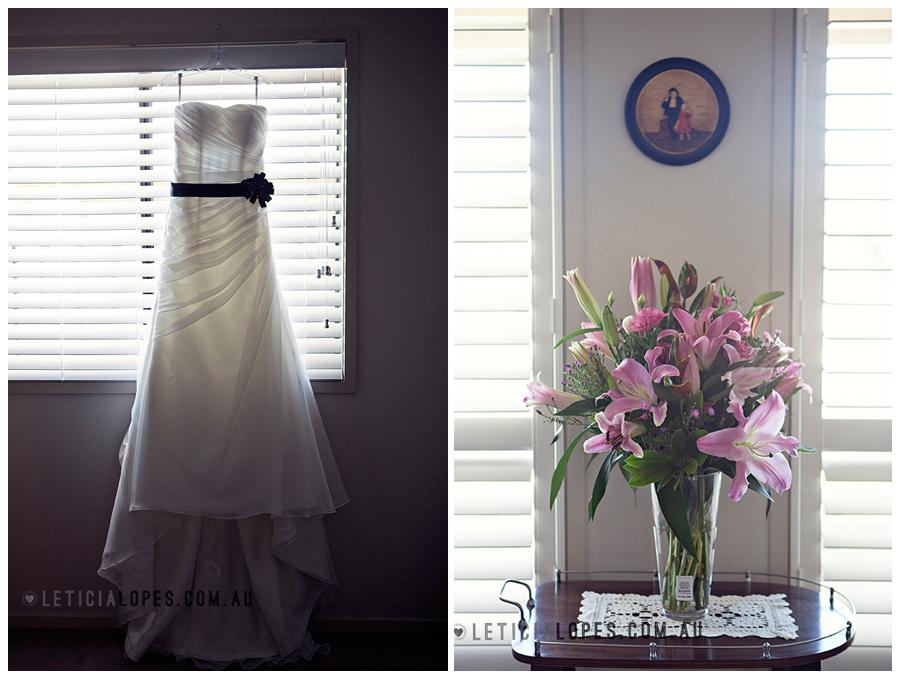 benalla-wedding-photography.jpg
