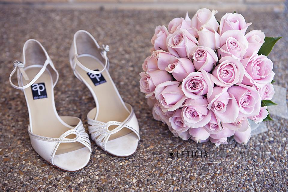 shepparton-wedding-photography.jpg
