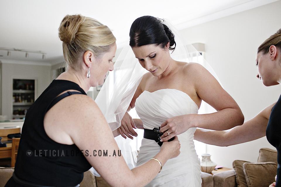 wedding-photography-benalla.jpg