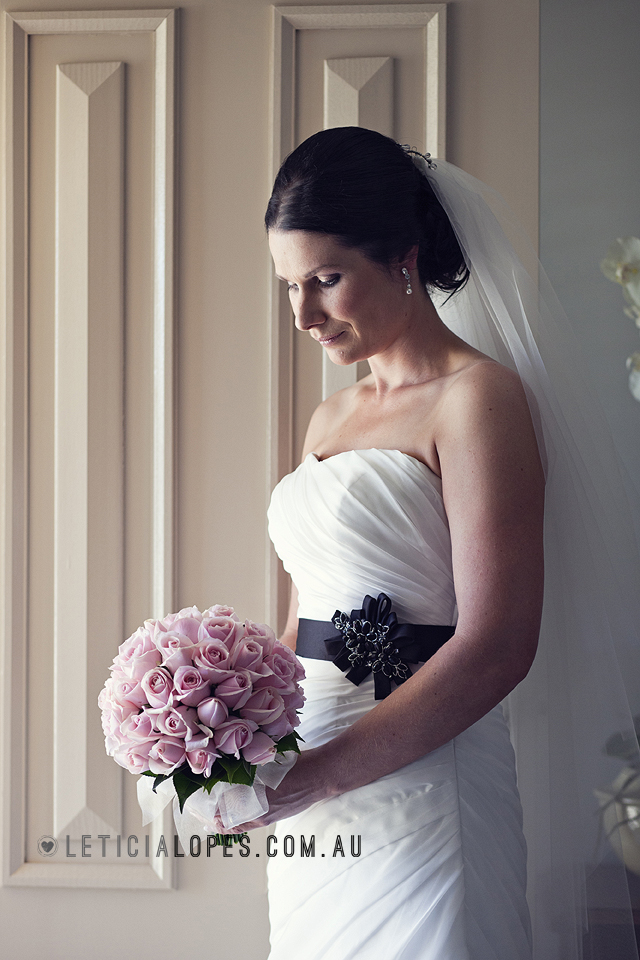 wedding-photography-shepparton.jpg