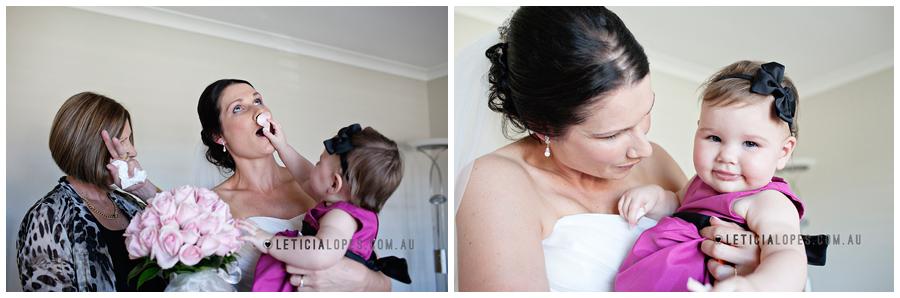 wedding-benalla.jpg