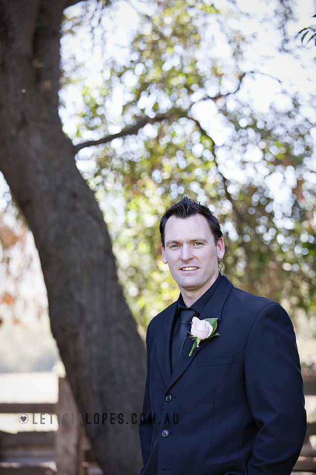 groom-attire-shepparton.jpg