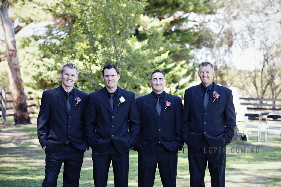 groomsmen-benalla-wedding.jpg