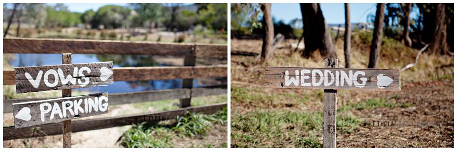 vintage-wedding-sign-australia.jpg
