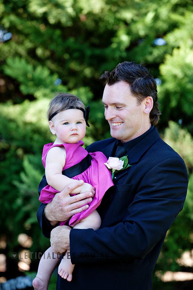 baby-girl-wedding-dress.jpg