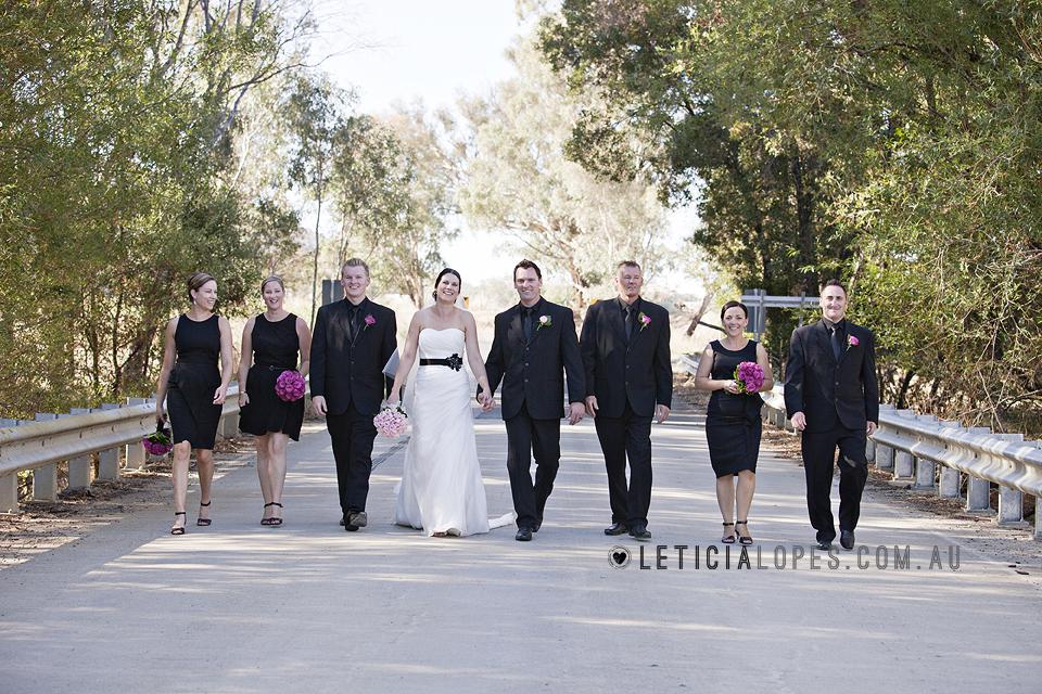 bridal-party-shepparton.jpg