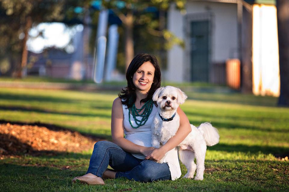 Carol Quintero 7 web.jpg