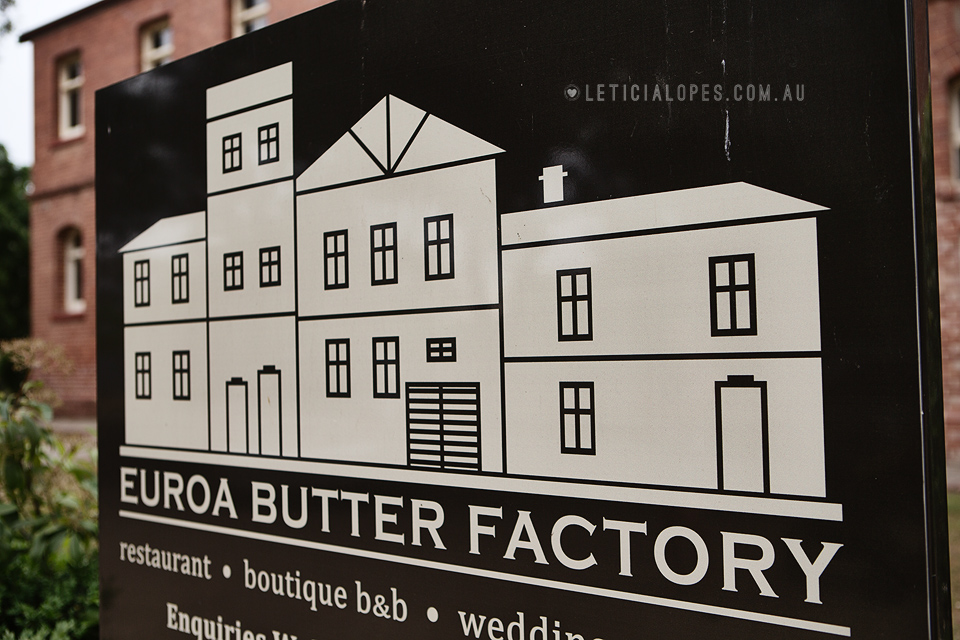 euroa-butter-factory-wedding-13.jpg