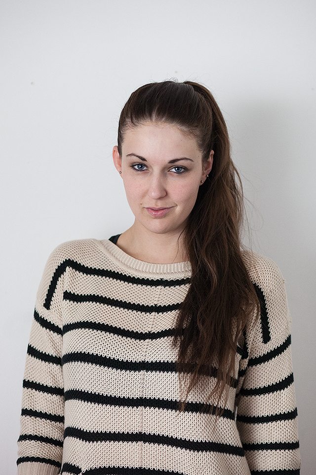 Emma b4.jpg