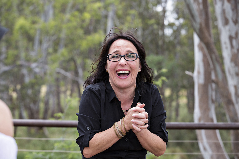 McKenzie web211.jpg