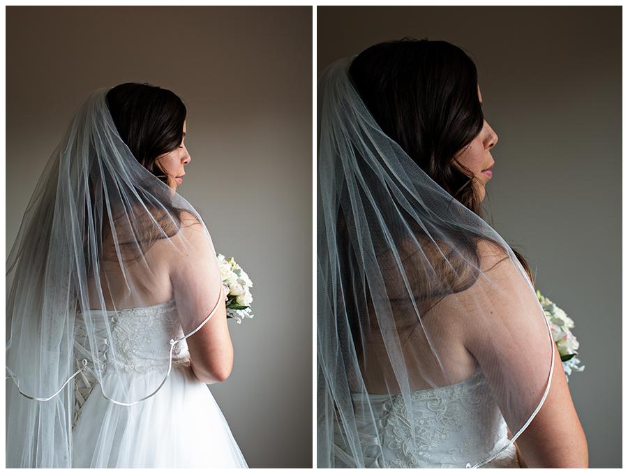 bridal-gown-shepparton.jpg
