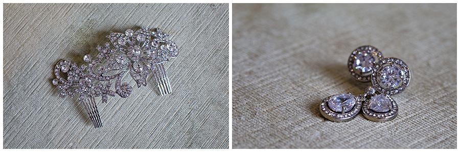 shepparton-wedding-jewellery.jpg