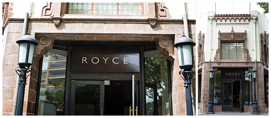 royce-hotel-wedding.jpg